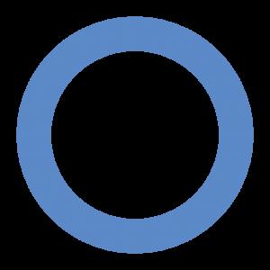 logotipo diabetes