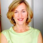 Patricia Henr