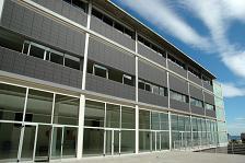 edificio_cc_salud_88