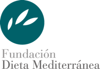 logo Fundación dieta mediterránea