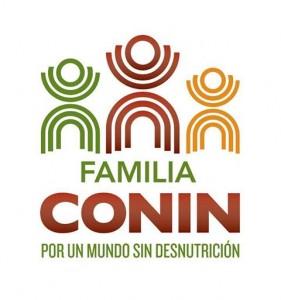 logo famila Conin